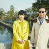 倉敷でブラタモリ(1)