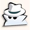 履歴への記録を防ぐChrome拡張機能「History Blocker」を作った