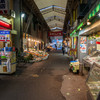 大阪24区の旅(2)未知の区を制覇したい
