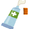 水虫のお薬 おすすめのお薬は? タイプ別外用薬(クリーム・液剤・スプレータイプ)