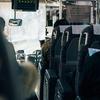 無職日記十六日目~夜行バスで東京へ。無職からのアドバイス~