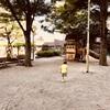 【夏の日記】こんなにも暑いのに#平成最後の夏