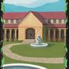 ドミニオン カードレビュー ④ 屋敷