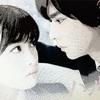 佐藤勝利映画初出演『ハルチカ』-とりあえず佐藤勝利君の16の見どころについて