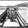 1945年 7月15日 『因果はめぐる』