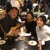 MUSIC〜「酒場のギター弾き」流し de 忘年会ハシゴ!
