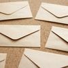 【海外赴任】郵便物の転送先や転送届の手続き:窓口、郵送、インターネット