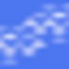 2020/08/27(木)の出来事