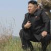 今日も憂鬱な朝鮮半島54 金正恩のトイレ事情