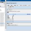 オールペア法テストケース作成ツール(PICT)と TestLink の連携