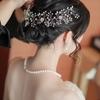 結婚式が終わったらヘアドネーションという選択も素敵です
