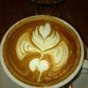 松江市のカフェVITAのコーヒーはレベルが高かった