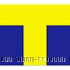 ヤフークレジットカードTポイント移行のドタバタ