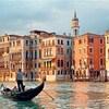 絶対に行きたい!イタリア水の都『ヴェネチア』