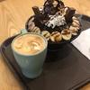 Day2-2 ★Singapore★Korean Dessert Cafe