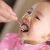 保育園入園に合わせて食べ慣らしておきたい離乳食食材一覧!保育園での食事で困らないように自宅で練習しよう!