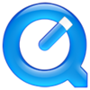 QuickTime 7.7(Leopard&Windows)