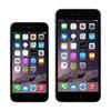 iPhone6/6 Plusのクラッシュ問題、NANDフラッシュ変更やiOS8.1.1で対処も
