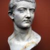 暴君というには無理がある第2代ローマ皇帝ティベリウス