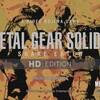 『METAL GEAR SOLID 3 HD EDITION』(DL版)購入