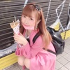 おたおめ&ライブおつにょふのご褒美day〜原宿編〜