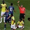 日本代表のパスサッカーをアルゼンチン紙称賛!