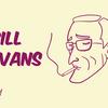 ビル・エヴァンス