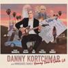 Danny Kortchmar and Immediate Family / Honey Don't Leave LA (Vivid / 2018)