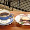 奈良ホテル その2
