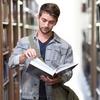 転職でのキャリアアップやキャリアチェンジに役立つ注目の4つのスキル