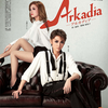 「Arkadia-アルカディア-」@バウホール