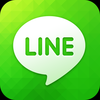 LINEメッセージの送信ができない時の対処法【Wi-Fi、電波、アップデート、公式のプログラム】