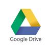 GoogleドライブにPCの任意フォルダをバックアップ!