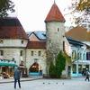 徹底した平等主義と顧客主導によるIT立国の実現 「エストニアで見つけた つまらなくない未来」ブックレビュー