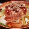 【食べログ】心斎橋の高評価中華鍋!漢城の魅力を紹介します!