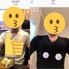 経過報告 ボディメイク三年生(20190101)