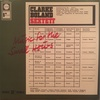 MUSIC FOR THE SMALL HOURS/KENNY CLARKE & FRANCY BOLAND