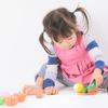 叱る目的は明確ですか?出来ない理由を作業療法士の視点で分析すると、子供へのイライラが少しは解消されるかも知れません。