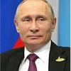 ロシアのソチで初めてのアフリカサミット開幕