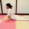 画期的なヘルニア治療法「マッケンジー体操」