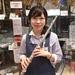 【開催迫る!】管楽器メンテナンス会~フルート編~