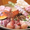 【オススメ5店】成田・佐倉(千葉)にある串揚げが人気のお店