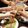 7/22長野市もんぜんぷら座近くの婚活イベント