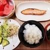 【筋力トレーニング応援】適切なたんぱく質の量と食べ方。