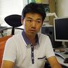 漁業という日本の問題を知ろう 勝川俊雄さんインタビュー