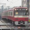 2019年の神奈川の鉄道を振り返る