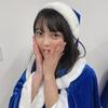 【2020年】AKB48グループ 卒業発表者一覧
