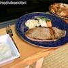 車中泊の料理 車メシ羅列/自作 バンコン キャンピングカー 〜即席も、ちょっと工夫でこの美味さ〜