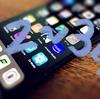 【iPhone最適化2〜3日目】やっぱり毎日使うアプリは戻ってくる