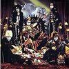祝!35周年!【聖飢魔Ⅱの歌ベスト10】やってみました。